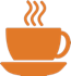 koffie kaffee